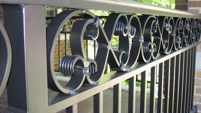 Home Old Dutchman S Wrought Iron Inc