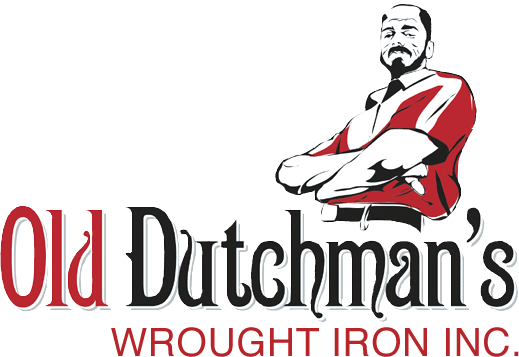 Old Dutchman's Wrought Iron, Inc