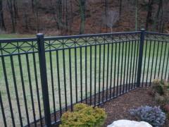 aluminum-fence-106