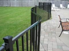 aluminum-fence-29