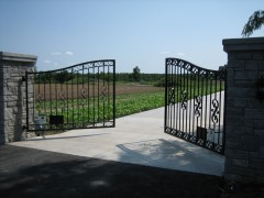 automated-gate-systems-21