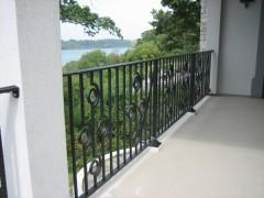 balcony-railings-13