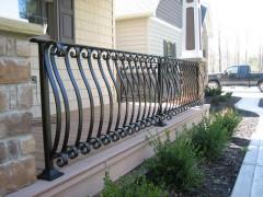 custom-aluminum-railings-14