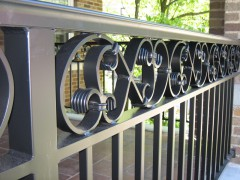 custom-aluminum-railings-21