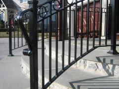 custom-steel-railings-116