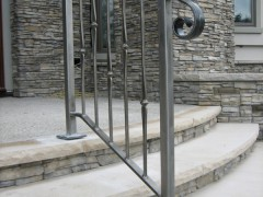 custom-steel-railings-52