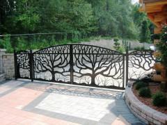 driveway-gates-47