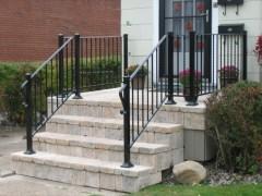 series150-aluminum-railings-104