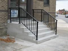 series300-aluminum-railings-85