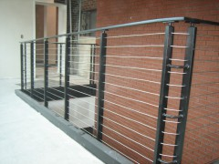 stainless-steel-cable-railings-14