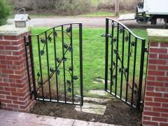 walk-gates-11