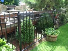 wrought-iron-fence-39